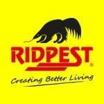 RIDPEST Klang, Selangor