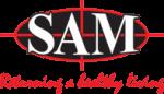 Sampest Melaka