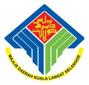 Syarat Permohonan Lesen restoran Majlis Daerah Kuala Langat