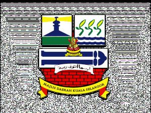 Syarat Khas Lesen restoran dan kedai makan Majlis Daerah Kuala Selangor