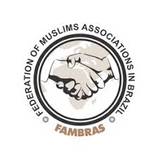 FEDERATION OF MUSLIMS ASSOCIATION IN BRAZIL (FAMBRAS)
