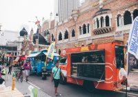 food truck kuala lumpur