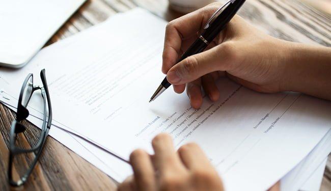 Mohon lesen premis perniagaan bagi restoran dan premis proses makanan