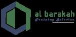 Al Barakah Training Solution Sdn Bhd