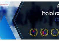 Halal Awareness and Good Practice Course 2019