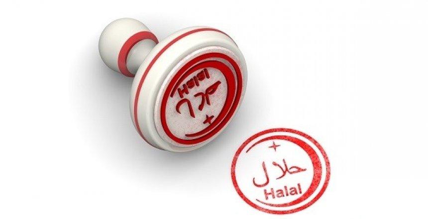 halal stamp
