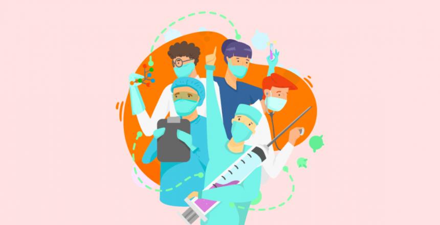 KPMM - Suntikan Typhoid Pengendali Makanan